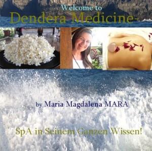 wellcome-todednera-medicine